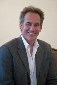 Laurent Lefèvre
