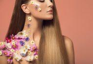 Conférence Esthétique : Quand la beauté rencontre le bien-être