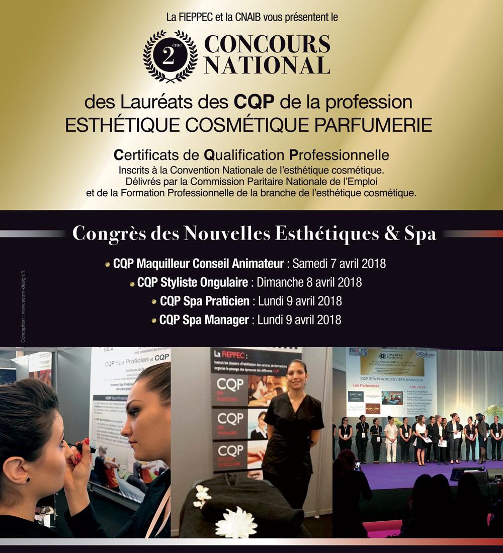 concours-national-des-laureats-des-cqp-2017-2018