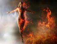Film Démonstration Esthétique : AÏ CAO Massage, massage chaud chinois
