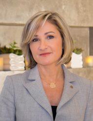 Anna Pierzack