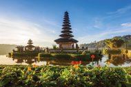 Démonstration Esthétique : Confrontation Massage Balinais / Massage Javanais