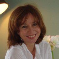 Isabelle Renucci