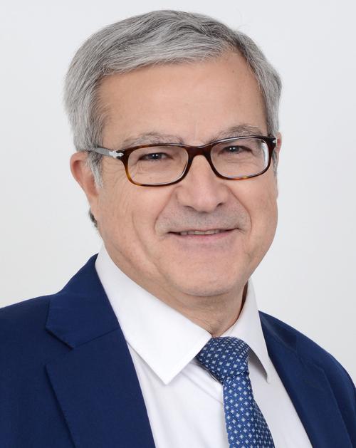 Jean-Michel Lardry