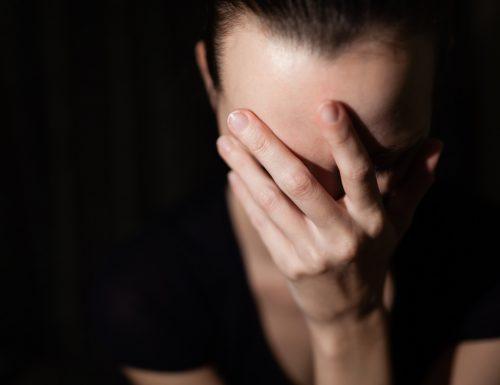La réflexologie des émotions, comment gérer les émotions négatives de vos clientes ?