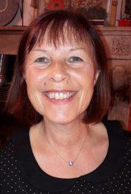 Martine Taccard