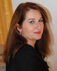 Mélina Pourcel