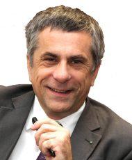 Pierre Daveze