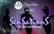 Show : SenSationS