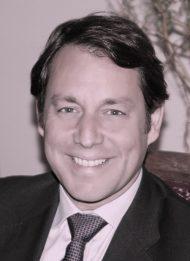 Thierry de Beaurepaire