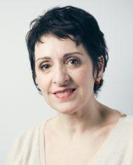 Véronique Labeille