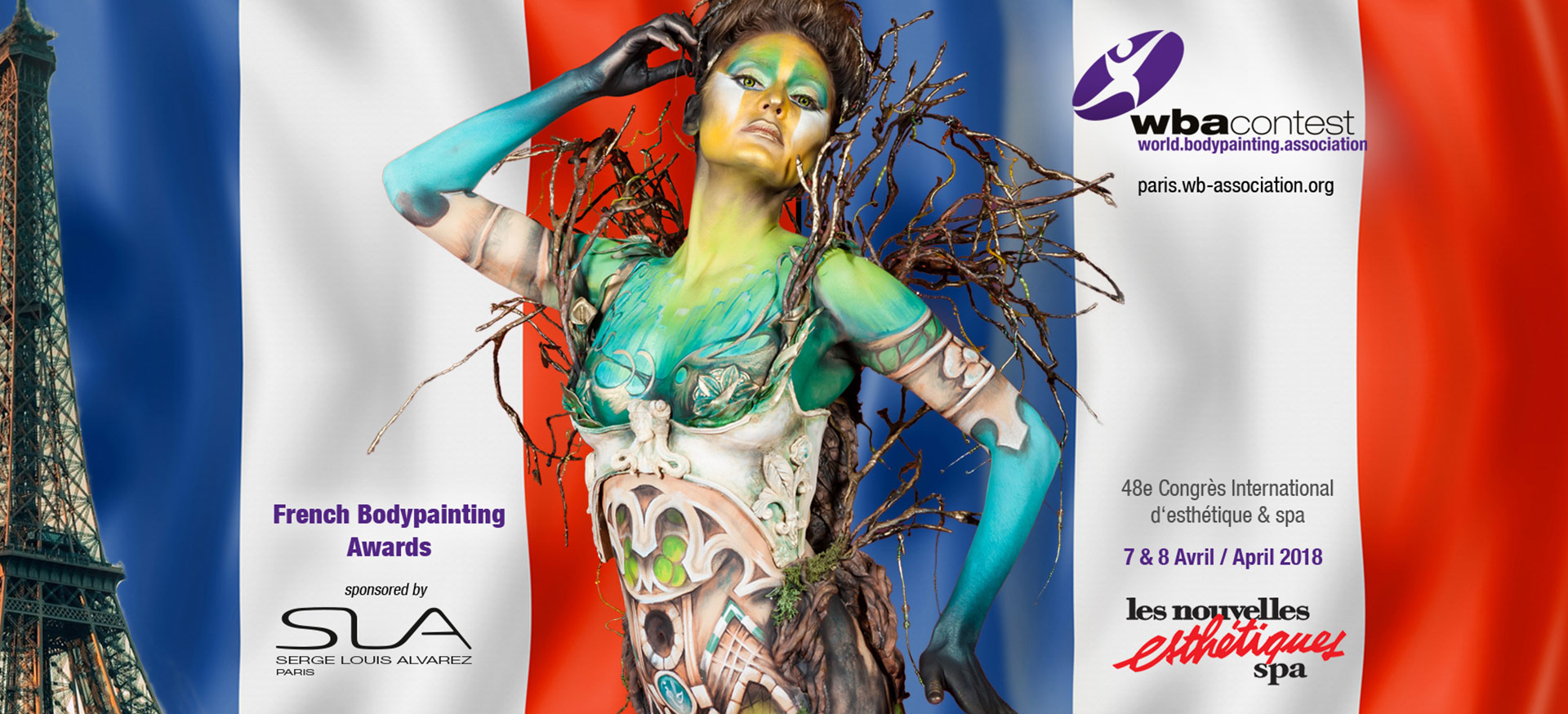 concours-bodypainting-facepainting-2018-large