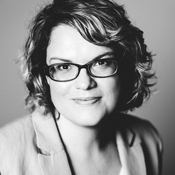 Florence Kowalski - Conférences du salon du spa 2018