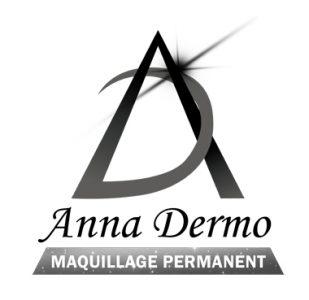 Anna Dermo