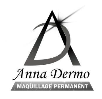 Anna Dermo au salon spa et esthétique