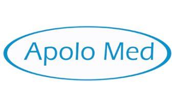 Derma Medica – Apolo Med au salon spa et esthétique