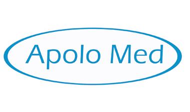 Derma Medica – Apolo Med