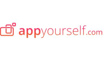 Appyourself.com au salon spa et esthétique