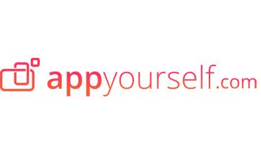 Appyourself.com