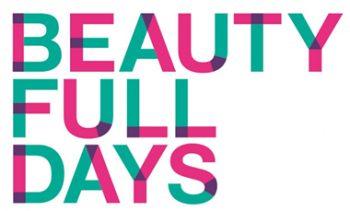 Beauty Success Group au salon spa et esthétique