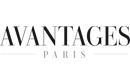Avantages Paris