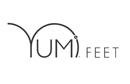 Yumi Feet