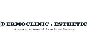 Dermoclinic Esthetic au salon spa et esthétique
