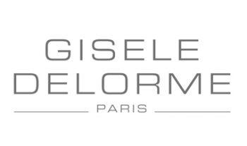 Gisèle Delorme au salon spa et esthétique