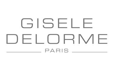Gisèle Delorme