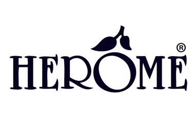 Hérôme