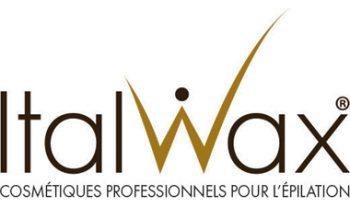Italwax au salon spa et esthétique