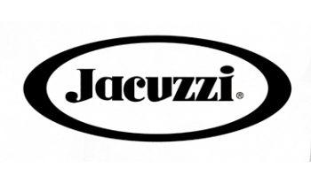 Jacuzzi France au salon spa et esthétique