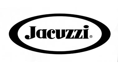 Jacuzzi France