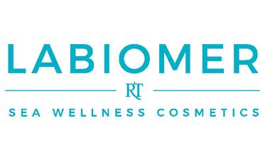 Labiomer Sea Wellness Cosmetics