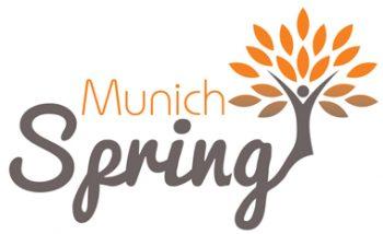 MunichSpring au salon spa et esthétique