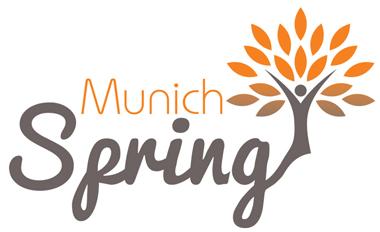 MunichSpring