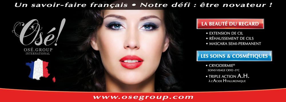 Osé Group