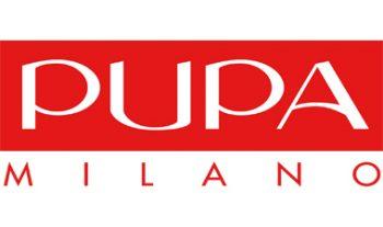 Pupa Milano au salon spa et esthétique