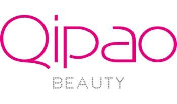 Qipao Beauty au salon spa et esthétique