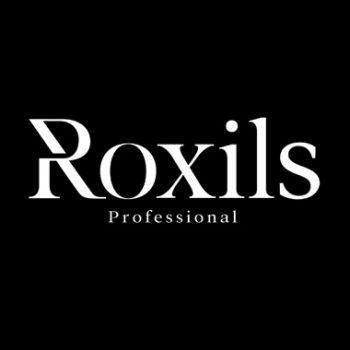 Roxils Professional au salon spa et esthétique