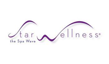 Star Wellness au salon spa et esthétique
