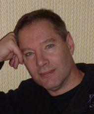 Stéphane Quéry