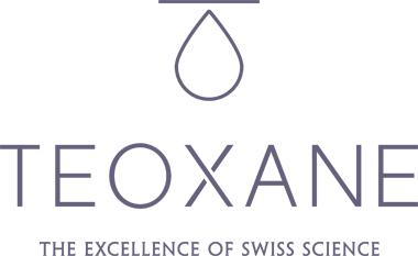 Laboratoires Teoxane