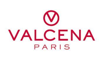 Valcena Paris au salon spa et esthétique