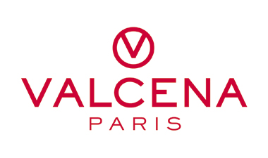 Valcena Paris