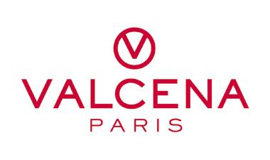 Valcena Paris