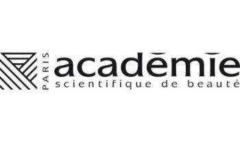 Académie Scientifique de Beauté au salon spa et esthétique