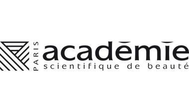 Académie Scientifique de Beauté