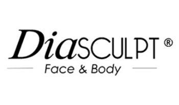 Diasculpt au salon spa et esthétique