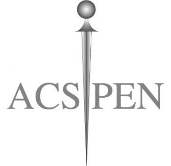 ACS-PEN au salon spa et esthétique